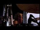 Depeche Mode - Suffer Well O2 Wireless Festival, 25-06-2006