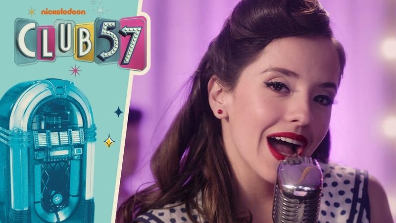 """Club 57 ǀ Canzone """"Canta e non fermarti"""" [VIDEOCLIP]"""