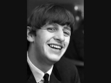 Ringo Starr- Youre Sixteen (Youre Beautiful, and Youre Mine)