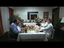 Non c'è due senza quattro - con Bud Spencer Terence Hill. Film completo.