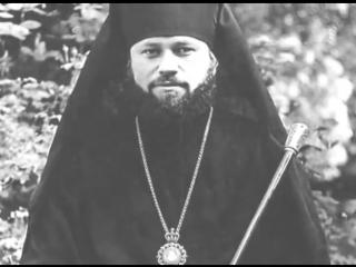 Анатомия раскола. Филаретовский раскол, серия 2
