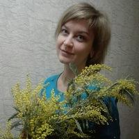 Юлия Смоленская
