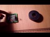 2. Free energy magnet (blue.magic.device@gmail.com).mp4