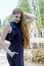 Анастасия Трушина фото #26