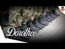 "✠ ""Dorothee"" • Soldatenlied [Liedtext] ✠"