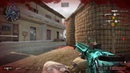 Игра от лица бомбы в Warface. Приколы и баги Варфейс