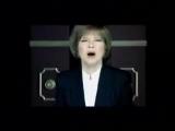 Людмила Гурченко - клип на песню