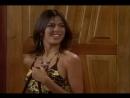 Ser bonita no basta _ Episodio 084 _ Marjorie De Sousa Ricardo Alamo