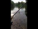 рыбалка на Р Вороне с мастером ПЭ