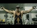 Hermes Onori _ The Living Beast _ Motivation Video