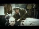 Vladimir Lenin, founder of USSR, Russian revolutionary, documentary footages (HD