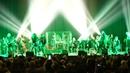 Ария - Потерянный рай (Иван Ворон, группа Beast) Hard Rock Show, Одесская Филармония 24.01.2019