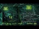 AGES OF ATROPHY - THE GREAT ASCENDANCY FRAUD OFFICIAL EP STREAM 2018 SW EXCLUSIVE