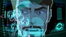 Команда Мстители - Протокол Мстителей. Часть 2 - Сезон 1, Серия 3   Marvel