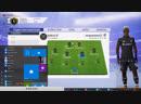 FIFA 19 режим профи.