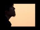 Syrup16g - 「翌日」PV bonus (Edited, Cut Video to match the new audio)