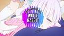 Нарезка аниме приколов под музыку Vine and Coub Anime 2018 №22