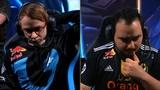 C9 vs. VIT Must See День 5 Игра 5 Worlds Groups Stage 2018 Cloud9 vs. Team Vitality