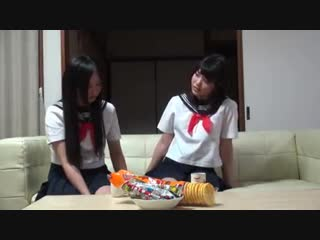 Hot_sex_with_two_young_Japanese_girls_next_to_a_sleeping_wife_1.mp4