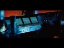 ПРЕМЬЕРА! Нюша - Это Новый Год (клип 2012) HD 720