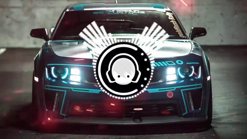 Car Music Mix 2018 🔥 Best Bass Boosted Songs Music 🔥 New Electro House EDM Bounce Mix 43