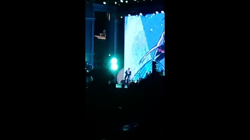 Leps Konseri Antalya