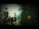 KATALEPSY - Evidence Of Near Death (E.N.D.) (OFFICIAL VIDEO)