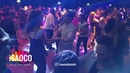 Social Dancing at Salsa Festival Switzerland 2018 in eXtra, Zurich, Fri 23.02.2018 Mobile Camera