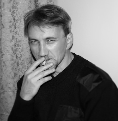 Аркан Арканович
