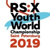 2019 RS:X Windsurfing Youth World Championships
