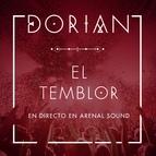 DORIAN альбом El Temblor (En Directo en Arenal Sound)