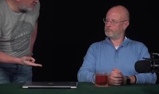 Что делать если сломался макбук?