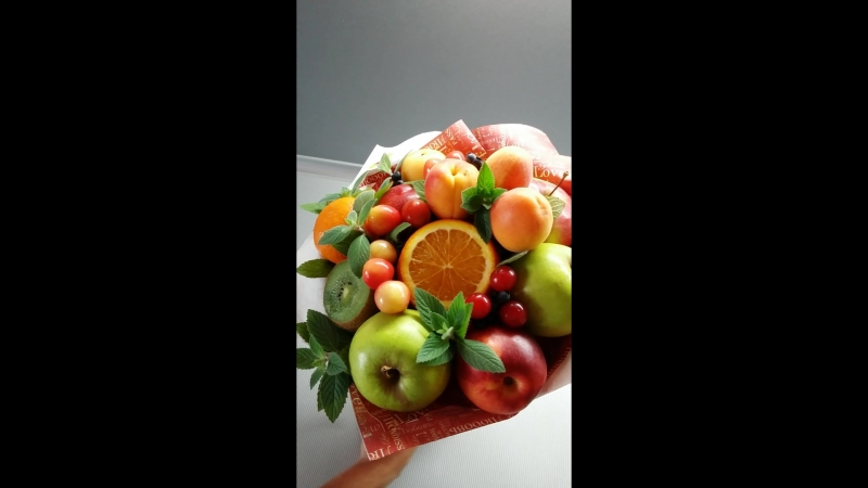 фруктовый_букет@buket_belarus