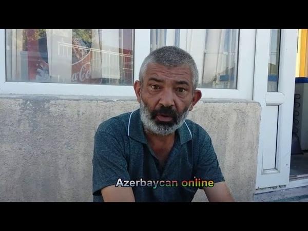 Ceki Çana İki Dənə Fura Vermişdim Götürüb Satıb İndidə Teleonuna Zəng Çatmır 😂😂😂