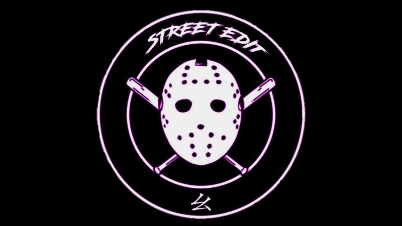 FEYM X STREET EDITS