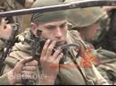 56й десантно-штурмовой полк. Чечня