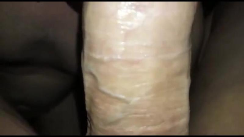 My aktife video travesti natella