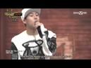 PL SUB SMTM 4 odcinek drugi Jooheon cut