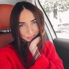 Anastasia Andreevna