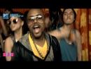 The Black Eyed Peas — I Got A Feeling (MTV Classic) Jurrasic party! TOP 20. 11 место