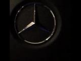 GA7 - Mercedes-Benz G63 AMG