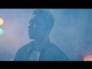 Kyle Bent Deserve ft Joyner Lucas