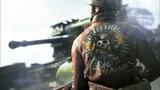 Battlefield 5 (Reworked BF5 Trailer)