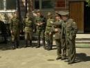 Солдаты 1 сезон 14 серия cмотреть онлайн HD