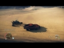 Mad Max 2018.10.08 - 18.28.48.01