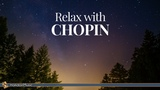 6 Hours Chopin | Classical Music for Studying, Concentration, Relaxation