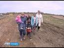От деревни Борисовское до Тутаева построят дорогу