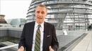 Petr Bystron AfD Migrationspakt scheitert Maas tobt besser geht's nicht