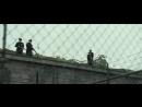 Трейлер фильма «Остров проклятых» (2009)