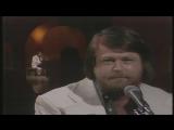 Brian Wilson Sloop John B California Rock 60s 70s